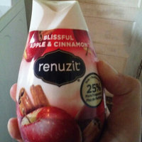 Renuzit® Air Care uploaded by Ashlie H.