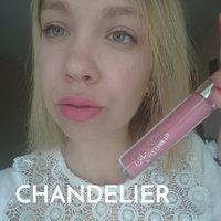 ColourPop Ultra Satin Lips uploaded by Kateryna M.