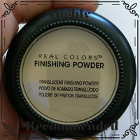 Real Colors Dual Foundation uploaded by Leonela M.