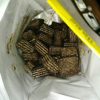 Loacker Quadratini Cocoa & milk Wafer uploaded by Dee D.