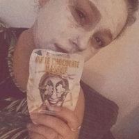 MONTAGNE JEUNESSE White Chocolate Masque .6 oz uploaded by Shannon J.