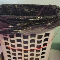 Glad ForceFlex Trash Bags uploaded by Jennifer N.