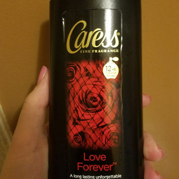 Caress®  Love Forever Body Wash uploaded by brittany d.