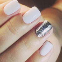 nails inc. Special Effects Sprinkles Nail Polish uploaded by Estefany P.