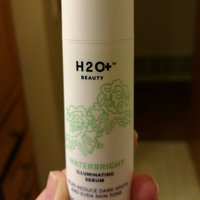 H20 Plus H2O Plus Waterbright Radiating Moisturizer SPF 30 uploaded by Amy F.