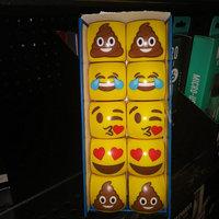 Get Emojinal Lip Balm, Multicolor uploaded by Jeanne K.