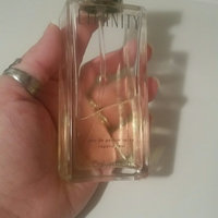 Calvin Klein ETERNITY Eau de Parfum uploaded by Jessica J.