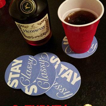 Photo of Hennessy V.S Cognac uploaded by Sovanny S.