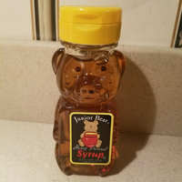 Burleson's Clover Pure Honey, 8 oz uploaded by Stephanie D.