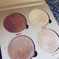 Anastasia Beverly Hills Glow Kits uploaded by Ameryst F.