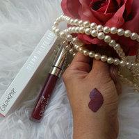 ColourPop Ultra Satin Lips uploaded by wendy d.