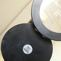 e.l.f. Cosmetics Pressed Mineral Blush uploaded by Lillyanne S.