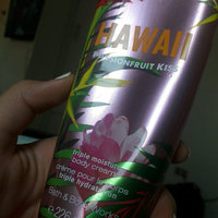 Bath & Body Works Hawaii Passion Fruit Kiss uploaded by Lillyanne S.