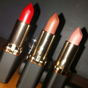 Photo of L'Oreal Paris Color Riche Collection Exclusive Lipstick (Blake's Pure Red) uploaded by amanda m.