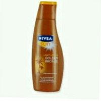 Nivea Sun Deep Tanning Oil Spray ΝΟ SPF, 150ml uploaded by karen b.