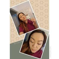 L'Oreal Brow Stylist Frame And Set Light Brunette uploaded by member-40ed9bf00