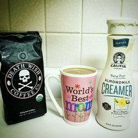 Death Wish Coffee 16 oz Bag - Ground uploaded by Stella p.