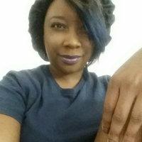 Black Radiance Lipstick uploaded by Niki S.