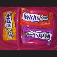 Welch's® Island Fruits Fruit Snacks uploaded by Michelae H.