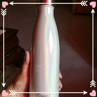 Galaxy Stainless Steel Water Bottle/17 oz uploaded by Claudia O.