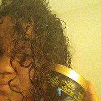 Mystic Divine Nourishing Masque uploaded by Lisa V.