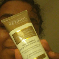 Retinol Anti-Aging Cream Cleanser uploaded by Lisa V.