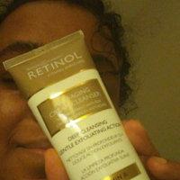 Retinol Anti-Aging Cream Cleanser uploaded by Lisa V.