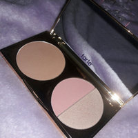 tarte Tres Chic Park Ave Princess Contour Palette uploaded by Alyssa G.