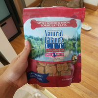 Natural Balance Limited Ingredient Treats - Bison & Sweet Potato Formula uploaded by Briana H.