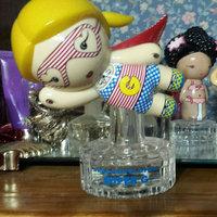 Gwen Stefani Harajuku Lovers Super G Eau De Toilette Spray Limited Edition for Women uploaded by Shauna G.
