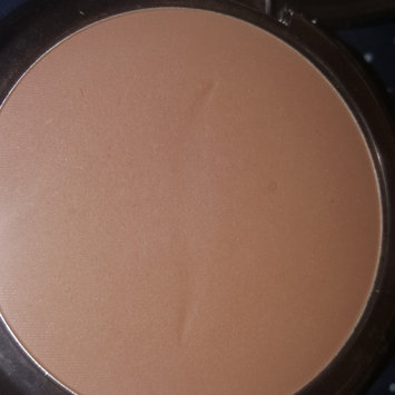 Photo of SEPHORA COLLECTION Matte Perfection Powder Foundation uploaded by Helen I.