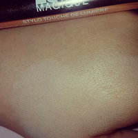 L'Oréal Magic Lumi Concealer uploaded by yasamin p.