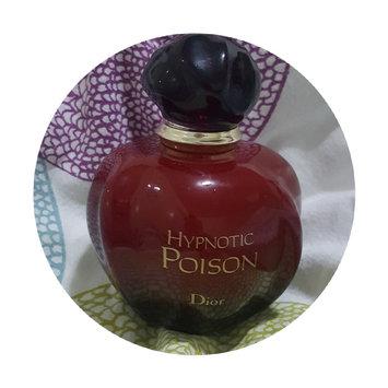 Photo of Dior Hypnotic Poison Eau De Toilette uploaded by Brinia E.