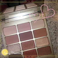 stila Matte 'n Metal Eyeshadow Palette uploaded by Lia S.