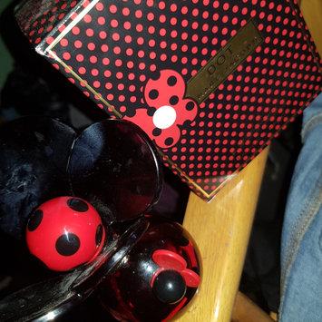 Photo of MARC JACOBS DOT Eau de Parfum uploaded by Valerie S.
