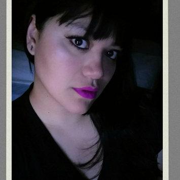 Josie Maran Argan Matchmaker Serum Foundation uploaded by Jannet N.