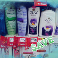 Olay Body Wash Age Defying uploaded by Shelley G.