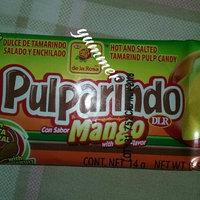 Pulparindo uploaded by Angelica M.