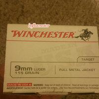 Winchester USA Value Pack Handgun Ammunition uploaded by Hiram P.