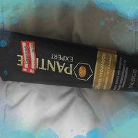 Pantene Expert Pro-V Intense Hydration Conditioner uploaded by Kasey J.