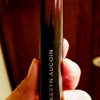 Kevyn Aucoin The Matte Lip Color uploaded by J H.