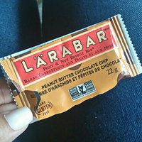 LARABAR® Peanut Butter Bars Chocolate Chip uploaded by Beri H.