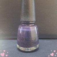 China Glaze VIII Nail Polish - 0.5 oz uploaded by Jen H.