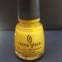 China Glaze Wizard of Ooh Ahz Returns! Polish uploaded by Jen H.
