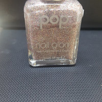 Pop Beauty Nail Glam Nail Polish uploaded by Jen H.
