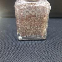 Pop Beauty Nail Glam Nail Polish uploaded by Jen H.