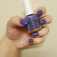 Pure Ice Nail Polish uploaded by Michaela D.