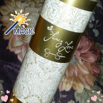Photo of Quality King Fancy Love Body Spray 8oz uploaded by Milysen R.
