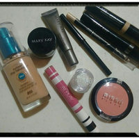 Mary Kay uploaded by Magdiel P.