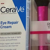 CeraVe Eye Repair Cream uploaded by Kayla G.